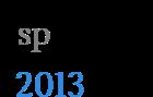 Congres-sp-chambery-2013.com